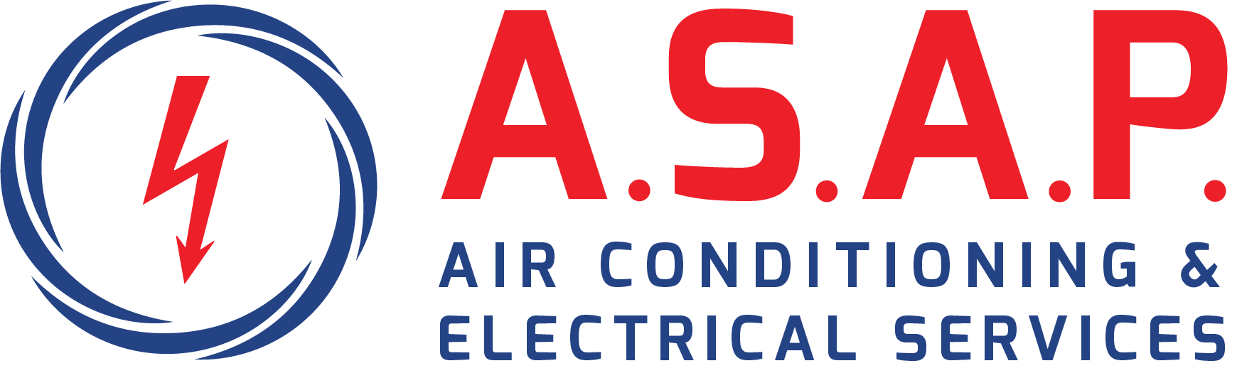 Air-Con and Electrical